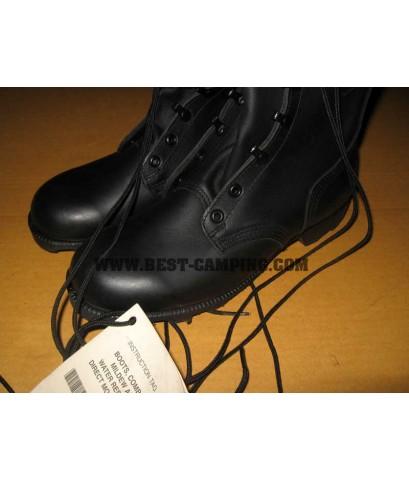 รองเท้าคอมแบทโรเสริท์ ปี03,รองเท้าทหาร, US Ro-Search ORIGINAL PH03