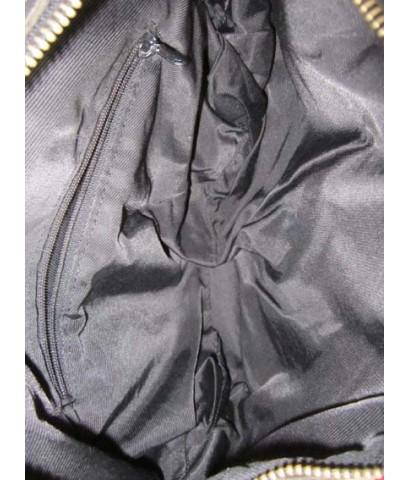 กระเป๋าสะพายหนังBally