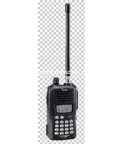 ไอคอม รุ่น ICOM IC-V85-T