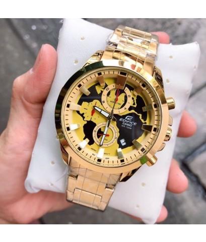 นาฬิกา edifice By Casio