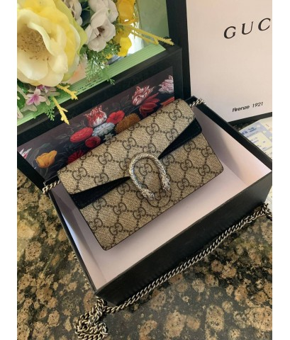 Gucci Dionysus Mini  bag