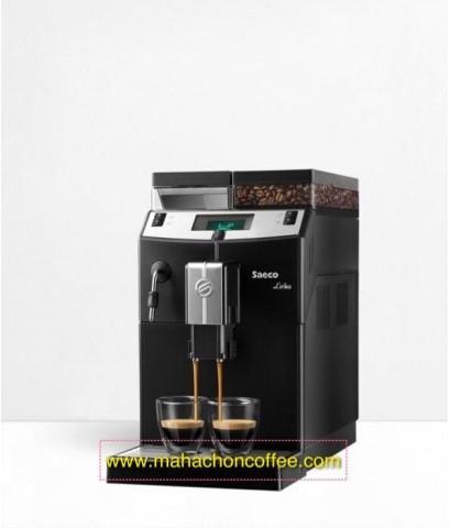 Saeco auto coffee machine