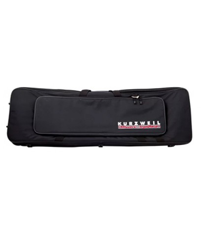 KURZWEIL KB – 76 Soft Case