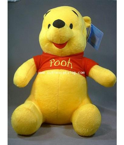 ตุ๊กตาหมีพูห์ 28 นิ้ว (Pooh Doll)