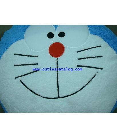 หมอนอิงโดเรมอน/พิงโดเรมอน Doraemon cushion