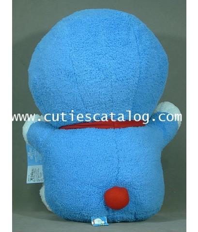 ตุ๊กตาโดเรม่อน 36  นิ้ว Doraemon doll 36  Inches
