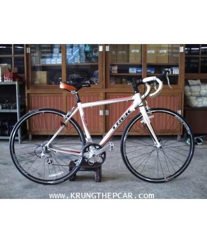 .ขายรถจักรยานเสือหมอบ ขายจักรยานเสือหมอบ มือสอง $A13-N5PT-P5AT-