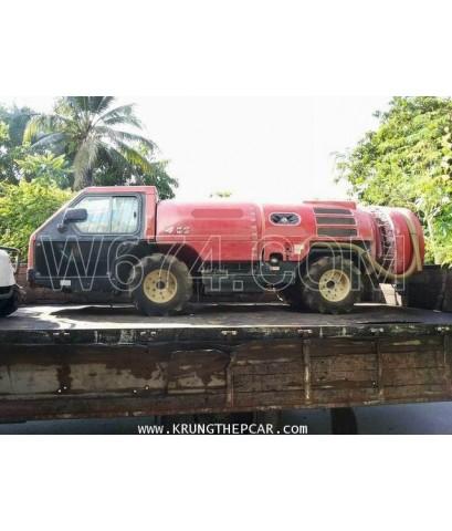@ รถพ่นยา มีเก๋ง รถพ่น ละอองน้ำ มือสอง ญี่ปุ่น โทร 0 8 1 9 3 4 2 4 9 5