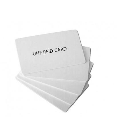 การ์ดอ่านบัตรระยะไกล UHF 900 Mhz UHF CARD