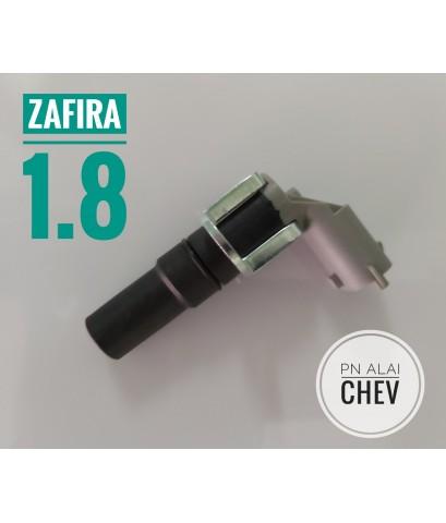 เซ็นเซอร์ข้อเหวี่ยง (crankshaft ) ZAFIRA Z18