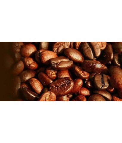 เมล็ดกาแฟคั่ว Espresso , Mocha , Premium