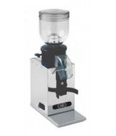 เครื่องบดเมล็ดกาแฟ มีให้เลือกหลายรุ่น ราคาเริ่มตั้งแต่ 3,900 บาท