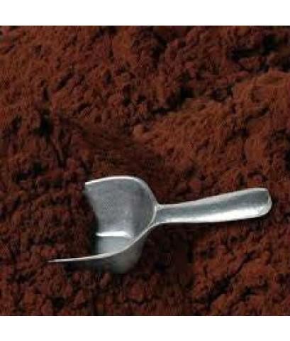 ชาซีลอนแท้ และ Dutch cocoa ผงโกโก้นำเข้า คุณภาพสูง