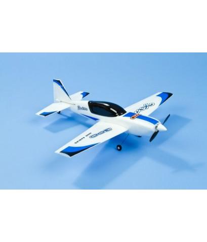 X-TRA 300 เครื่องบิน 4 CH 2.4Hhz Nine eagle (สินค้าหมด)