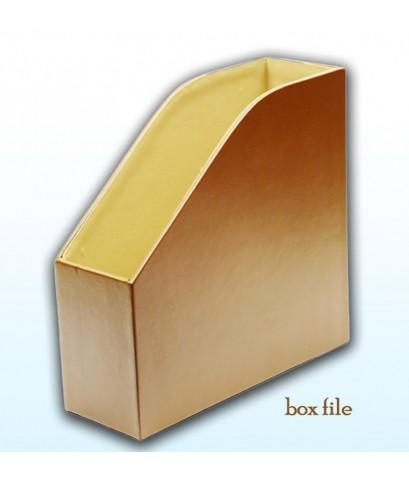 กล่องใส่เอกสาร A4