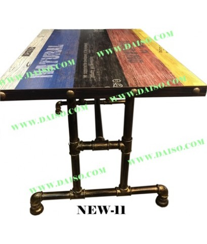 โต๊ะอาหาร NEW-11