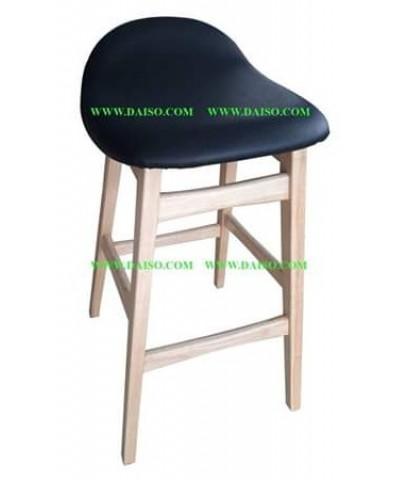 เก้าอี้ งานสั่งทำให้ลูกค้า