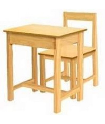 ชุดโต๊ะเก้าอี้เลคเชอร์ / ชุดครุภัณฑ์ต่างๆ