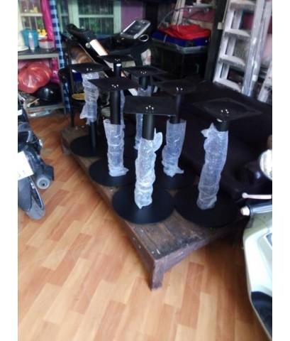 ขาโต๊ะนำเข้า- งานสั่งทำ Thaidaiso