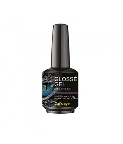 Glosse\' Gel Cat\'s eye 0.5 ml