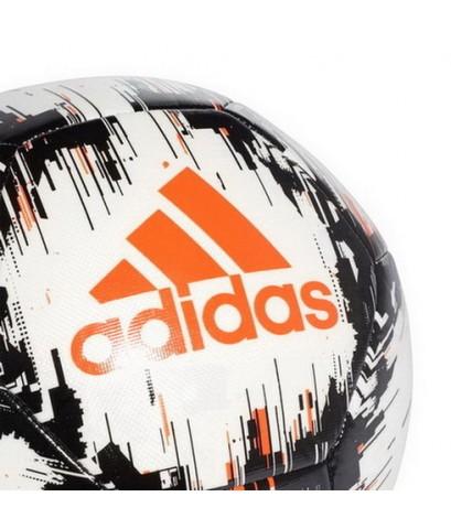 ลูกฟุตบอล อาดิดาส Adidas รุ่น CPT (WAO) เบอร์ 5 หนังเย็บ TPU PRO OK