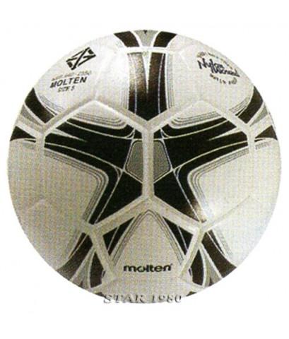 ลูกฟุตบอล มอลเทน Molten รุ่น F3Y1505 (YA, WA) เบอร์ 3 หนังอัด PVC PRO OK