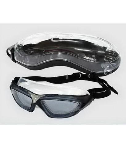 แว่นตาว่ายน้ำ รุ่น aryca