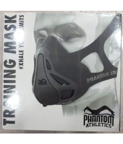 หน้ากาก ออกกำลังกาย training mask