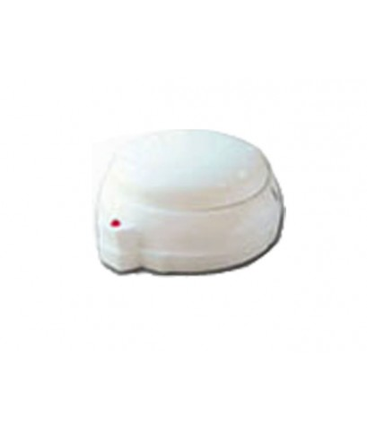 3-Wire Rate of Rise Heat Detector รุ่น S-302 ยี่ห้อ Cemen มาตรฐาน UL