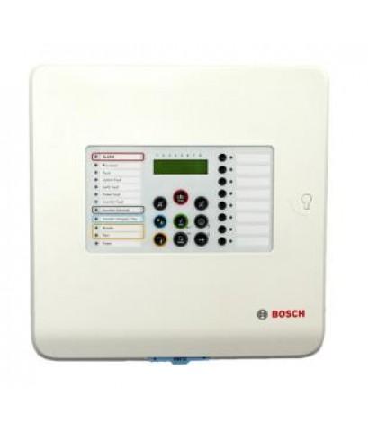 4-Zone Fire Alarm Control Panel รุ่น FPC 500-4 ยี่ห้อ Bosch