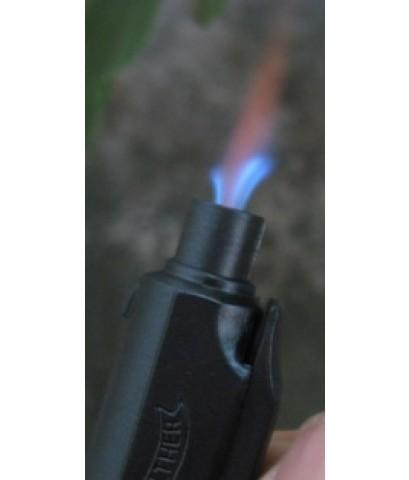 ไฟแช็ครูปปืน รุ่น PKK