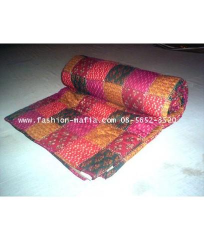 ผ้าจากอินเดีย