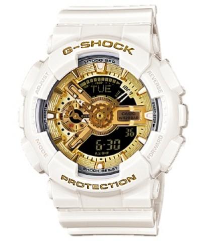 นาฬิกาข้อมือ G-Shock  GBG-13SET-7A