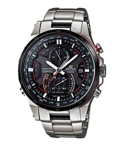 นาฬิกาคาสิโอ Casio EDIFICE รุ่น EQW-A1200DB-1A