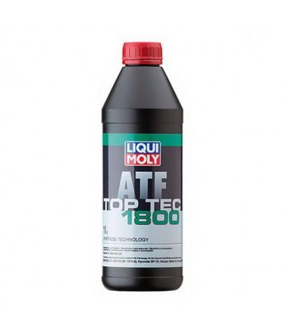 LIQUI MOLY TOP TEC ATF 1800 3687 1l.