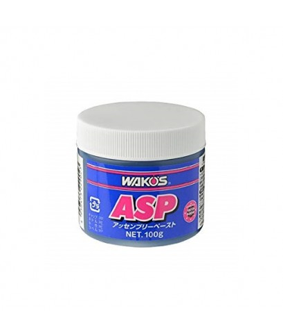 ASSEMBLY PASTE GREASE 100G