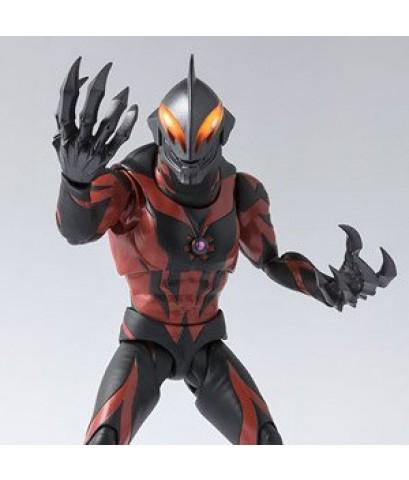 S.H.Figuarts Ultraman Belial