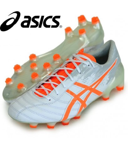 Asics  DS Light X-FLY 3 K  White /Orange