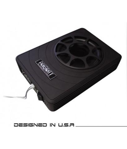PRIORITY PS-BOX-804 F