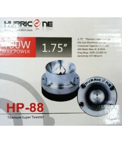Hurricane HP-88
