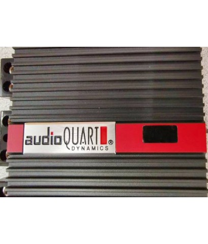 Audio QUART  AQ-F4.5GX