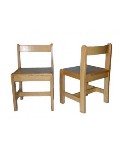 เก้าอี้เด็ก
