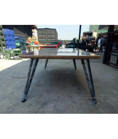 GRP - โต๊ะกาแฟ