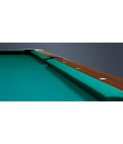 สเปคตัม สเตลลิง โต๊ะพูลนำเข้า ขนาด 7 ฟุต แบบไม่หยอดเหรียญและแบบหยอดเหรียญ พื้นหินชนวนบราซิล