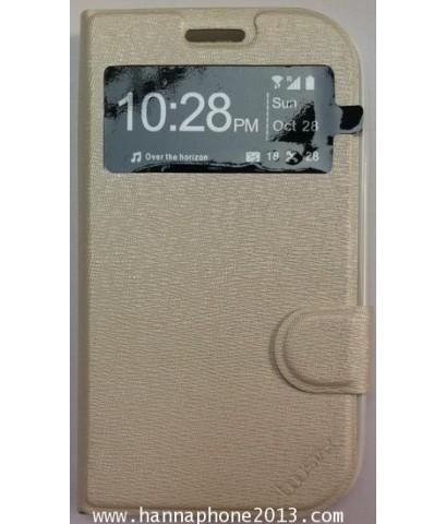 เคสกระเป๋าหนัง ซัมซุงกาแล็คซี่คอส, วิน,S3, S4,Note2,3 .แกรนด์, เมก้า5.8และ 6.3
