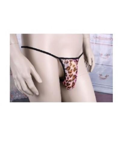 พร้อมส่ง กกน.ผู้ชาย จีสตริงชายเซ็กซี่ื ชั้นในผู้ชายเซ็กซี่ กางเกงในเกย์ Men Sexy Intimate Underwear