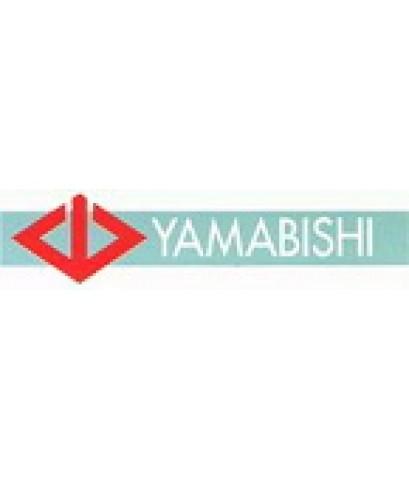 มอเตอร์พัดลมระบายความร้อน ตู้แช่ ขนาด 9วัตต์ \'YAMABISHI\'
