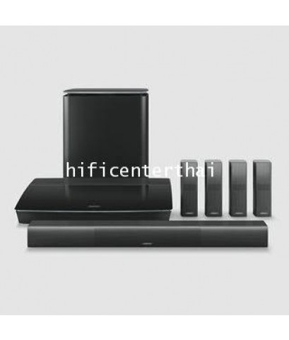 BOSE Lifestyle Sound Touch650