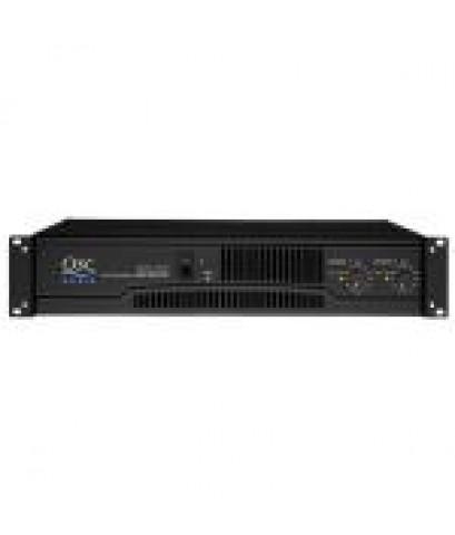 เครื่องขยายเสียง(Power Amp) QSC รุ่น RMX 2450