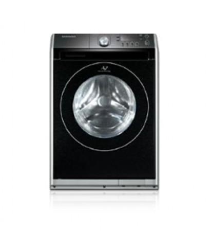 เครื่องซักผ้า แบบ ฝาหน้า SAMSUNG รุ่นWD8122CVBราคาพิเศษ ติดต่อ 02-7217484